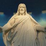 El misterio del supuesto hermano gemelo de Jesús