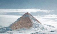 piramides-antartida