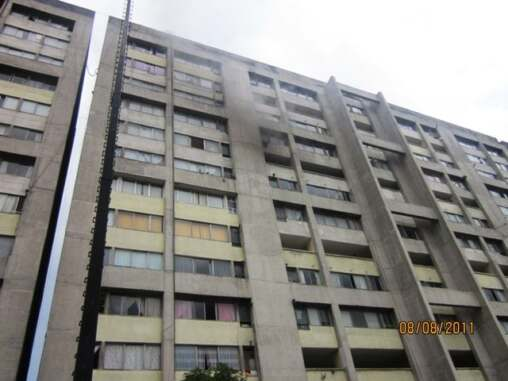 Edificio chihuahua