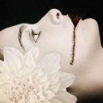 Los misterios del asesinato de Dalia Negra