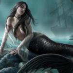 Existen las Sirenas