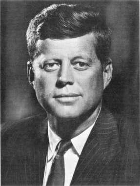 ¿Quién le disparó a John F. Kennedy? El homicidio del presidente de USA, John F. Kennedy, el veintidos de noviembre del año 1963, sigue siendo un misterio